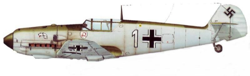 0-bf-109e3-1.jg2-w1-otto-bertram-france-1940-0a