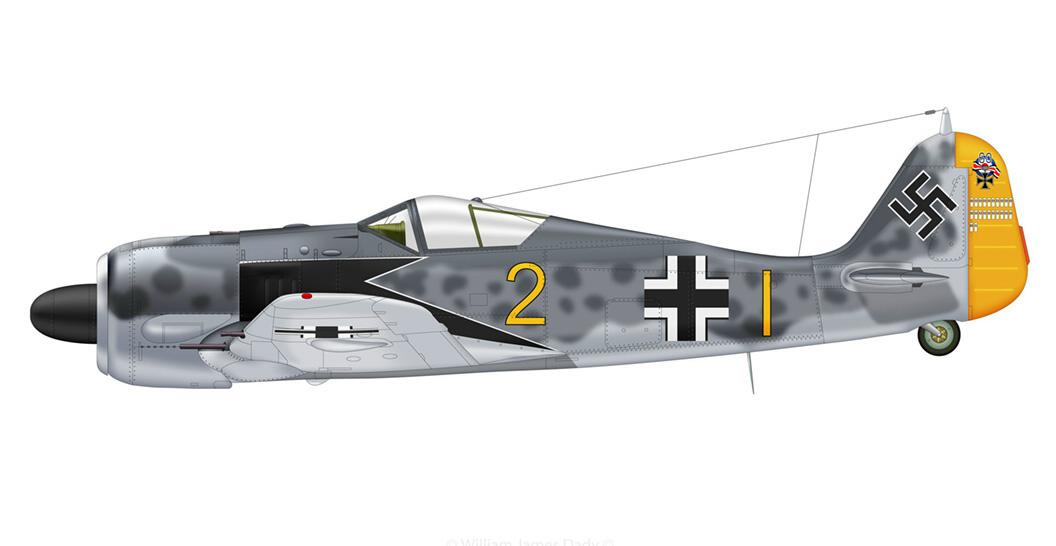 0-fw-190a-9.jg2-y2i-josef-wurmheller-wnr530314-vannes-france-aug-1943-0b