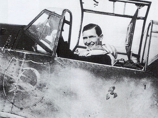 1-bf-109e-jg2-wilhelm-balthasar-nov-1940-01