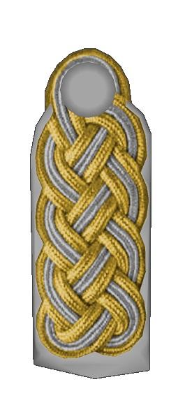 41 generalmajor