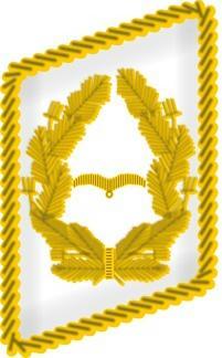 42 generalmajor_col