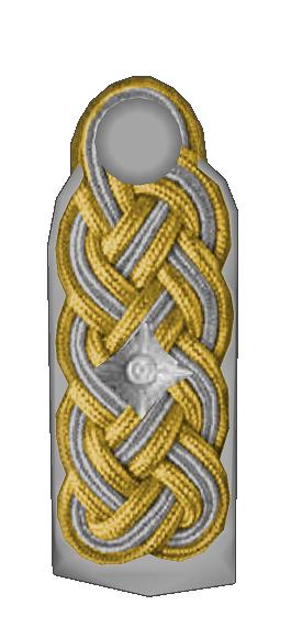 44 generalleutnant