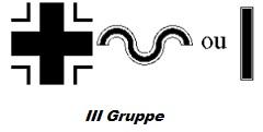 46 - III Gruppe