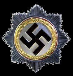 croix_allemande_or