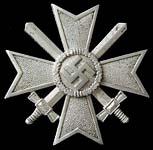 croix_mérite_1classe et épées