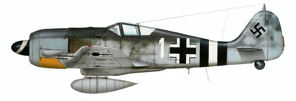 Fw-190A6-Sturmstaffel-1-White-1-Hans-Gunther-von-Kornatzki-Dortmund-1944-0A