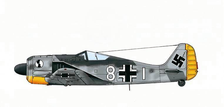 fw190a2.kurt-goltzsch.france-19421.jpg2_1.jpg3_1