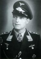 Heinrich-Klopper