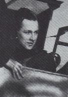 Horst Berger 2