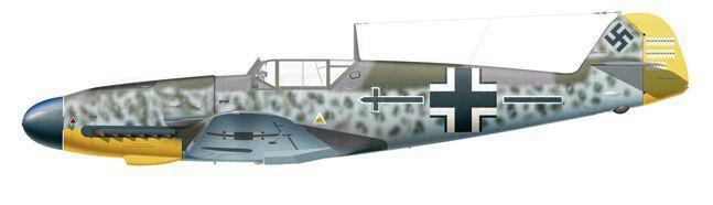 mebf109f4-rudolf-pflanz