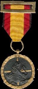 medalla_de_la_campana