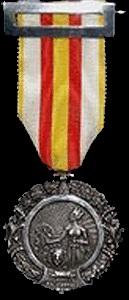 medalla_militar