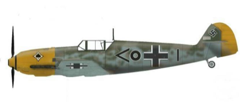 Muller_Bf109E-4_III.JG53