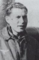 11- Otto Heinzmann