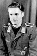 15-Karl .Heinz Kabus