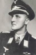 2-Adolf Dickfeld