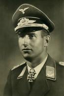 4-Erwin Clausen