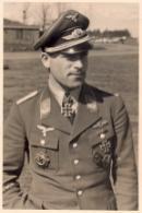 8-Bruno Stolle