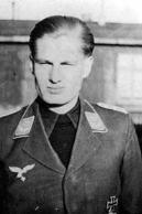 9-Hans-Heinrich König