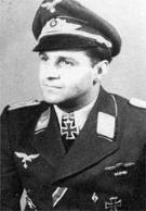Franz Schall