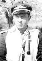 Siegfried Freytag