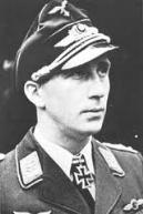 10 - Wilhelm-Ferdinand Galland