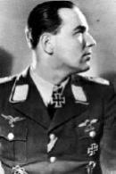 13 - Wilhelm Hofmann