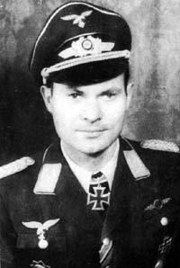 16 - Rudolf Klemm
