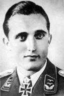 Friedrich-geisshardt