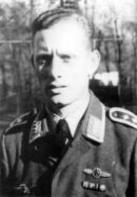 24 - Wilhelm Mayer