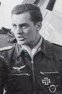 27 - Horst Sternberg