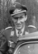 5 - Klaus Mietusch