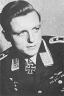 8 - Wilhelm Freuwöth