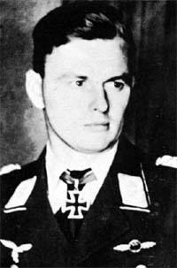9 - Johannes Seifert