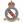 0-emblem-RAF-341Sqnpeq