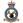 emblem-RAF-242Sqn-peq